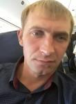 Maks, 38  , Donskoy (Rostov)