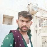 Jayesh A, 21  , Limbdi