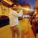 Riyan, 36  , Bagnolo Mella