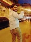 Riyan, 34  , Bagnolo Mella
