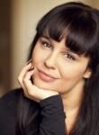 Olenka, 40  , Bratsk