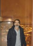 Dmitriy, 51  , Moscow