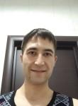 Marsel, 25, Novosibirsk
