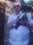 Tolik Guslyakov, 52  , Kirovohrad