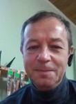 Yuriy, 52  , Kirov