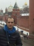 Vasiliy, 34  , Petrodvorets