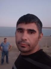 Garik, 31, Uzbekistan, Tashkent
