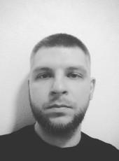 Sergey, 36, Russia, Samara