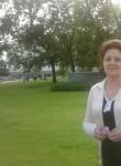 Valentina, 70  , Moscow