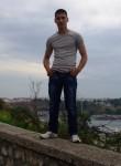 nik, 24  , Pyatigorsk