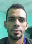 Tancredo, 35  , Sao Jose dos Campos