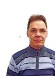 Aleksandr, 62  , Khabarovsk