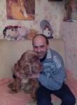 Evgeniy, 34, Mozhaysk