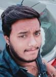 Jagadeesh, 23  , Hyderabad