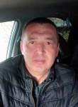 Vitaliy, 47, Saratov