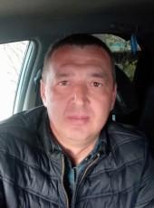 Vitaliy, 47, Russia, Saratov