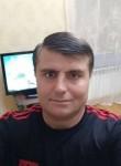 Kamil, 45  , Buynaksk