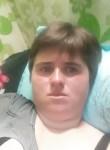 Anastasiya, 28  , Okha