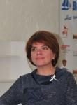 ekaterina, 42  , Saratov