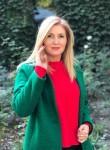 Фото девушки Лия из города Одеса возраст 47 года. Девушка Лия Одесафото