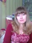 Margarita, 38, Ostrogozhsk