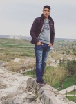 Ersin   can, 28  , Hani