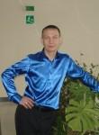Vyacheslav, 40  , Novomichurinsk