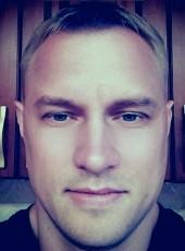 Sergey, 40, Russia, Kaluga