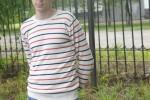 Сергей , 36 - Just Me Photography 1