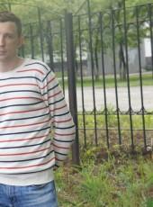 Сергей , 36, Russia, Tyumen