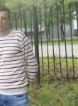 Сергей , 36, Tyumen