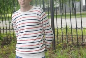 Сергей , 36 - Just Me