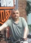 Igor, 50  , Stavropol