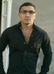Akmal, 29  , Samarqand