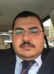 Ayman, 45  , Dubai
