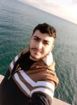 mohamd, 24  , Bursa