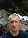 Олег, 41, Lviv