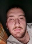 Christian, 24  , Simmern
