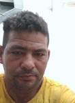Barbosa , 39  , Nova Lima