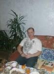 Viktor, 41  , Dolinsk