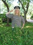 Lara Denisova, 59  , Ramenskoye