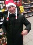 Stepan, 30  , Staraya Mayna