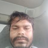 Gupta Chauhan, 26  , Jalna