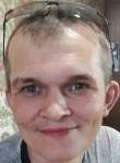 Aleksey, 45  , Novouralsk