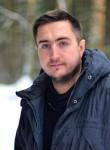 Андрей, 36 лет, Москва