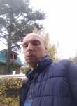 Dmitriy , 34, Irkutsk