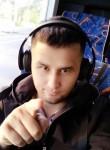 Ахун, 28 лет, Колюбакино
