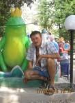 Evgeniy, 44  , Maloyaroslavets