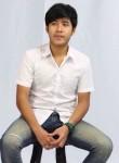 ffarn, 24, Phuket