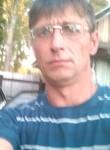 Aleksey, 42  , Selizharovo